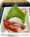 kaoribh2309_sashimi.jpg