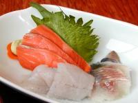 sp2306_sashimi.jpg