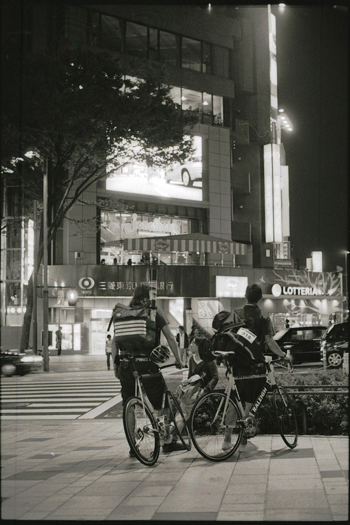 harajuku_1small.jpg
