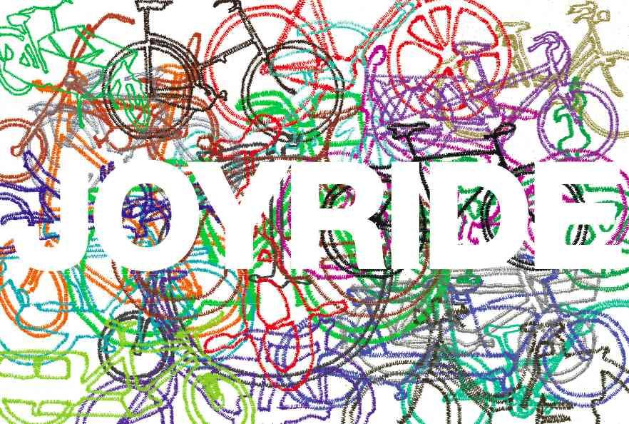 joyride_denver_small.jpg