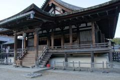 horyuji2011_35.jpg