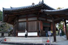 horyuji2011_40.jpg