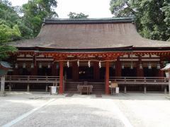 isonokami06.jpg