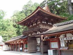 isonokami07.jpg
