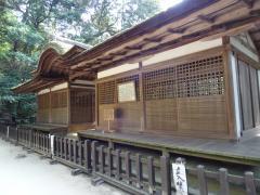 isonokami08.jpg