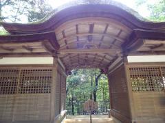 isonokami10.jpg