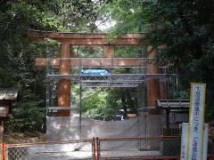 isonokami15.jpg