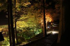yokokura2011_09.jpg