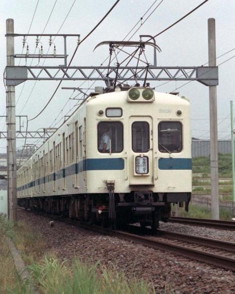 1983-0604-2320-2325-001.jpg