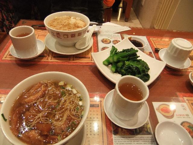 2010_0505香港0104