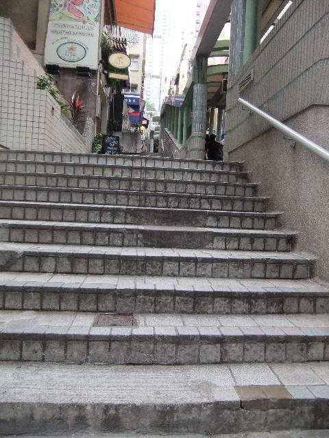 2010_0505香港0123