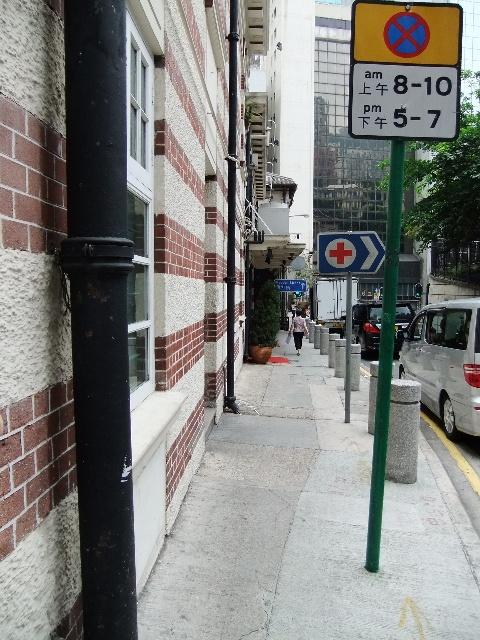 2010_0505香港0138