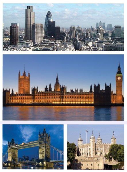 442px_-_London_Lead_Image.jpg
