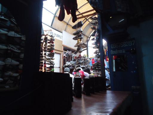 Sowto Market2
