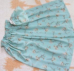 sewing-2010-190.jpg