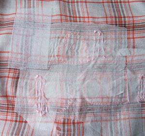 sewing-2010-191.jpg