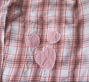 sewing-2010-192.jpg