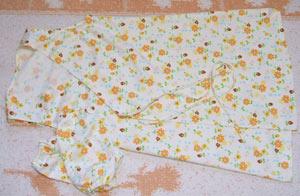sewing-2010-193.jpg