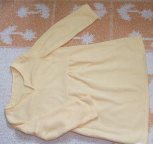 sewing167.jpg