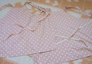 sewing170.jpg