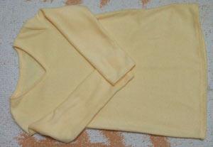 sewing171.jpg