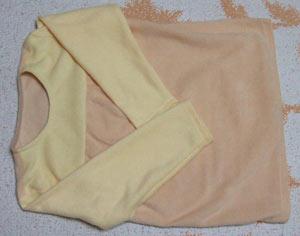 sewing172.jpg