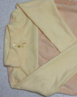 sewing173.jpg
