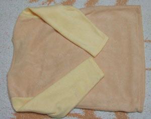 sewing175.jpg
