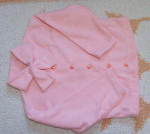 sewing179.jpg