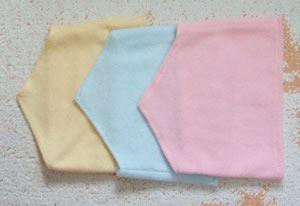 sewing180.jpg