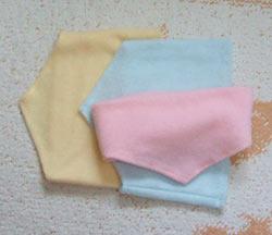sewing181.jpg
