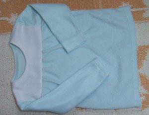 sewing183.jpg