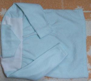 sewing185.jpg