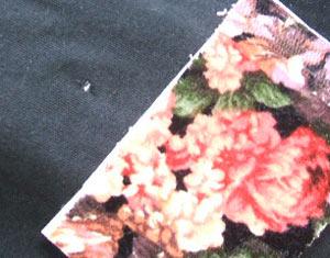 sewing194.jpg
