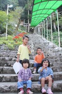 2009.10.11 四国旅行 003