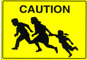 caution_illegal_aliens_crossing.jpg