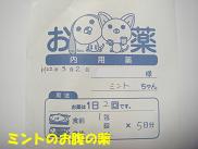 DSC00699のコピー