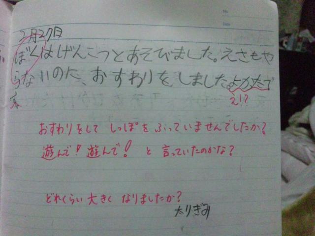 moblog_a6561af4.jpg