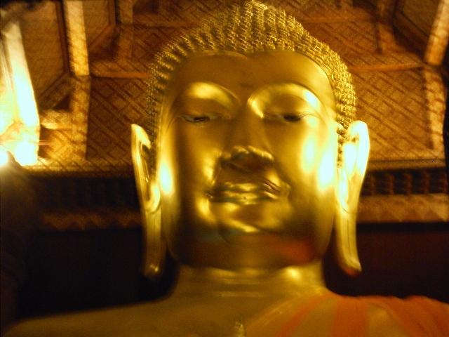 ayutaya-131.jpg