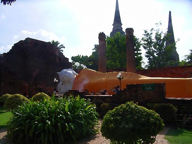 ayutaya-155.jpg