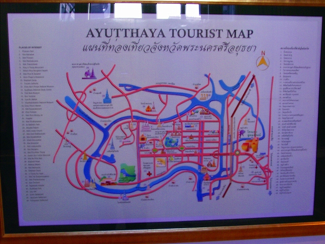 ayutaya-49.jpg