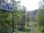 kawakami_bokujyou2.jpg