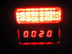 20090930222145