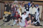 2010新年会1