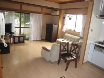 キッチンリフォーム 和室リフォーム 愛知県 豊田市
