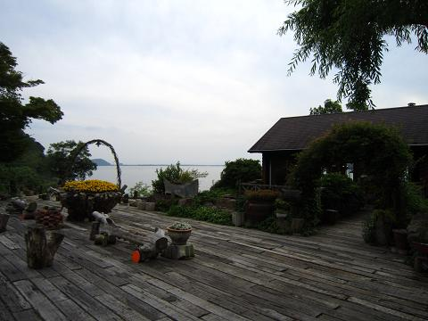 シャーレ水ヶ浜