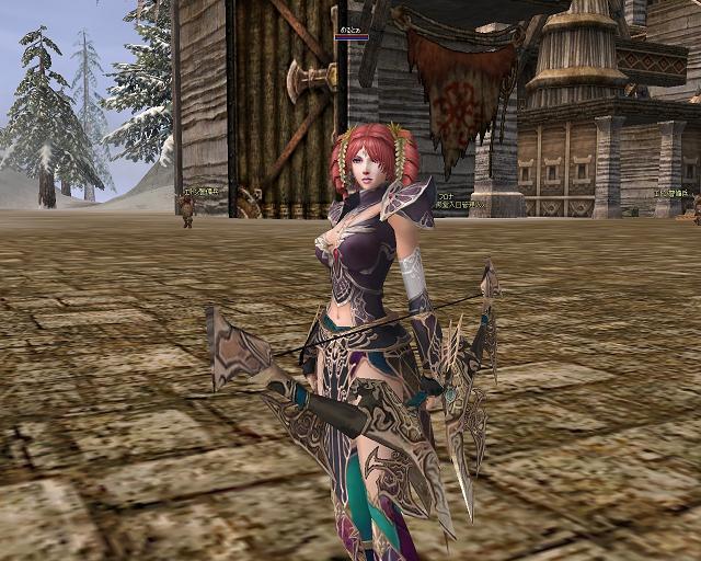 fairyclient 2011-02-04 01-54-43-187