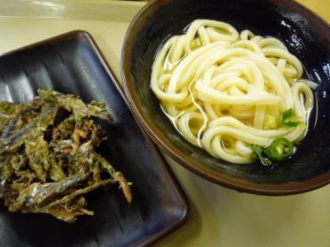斉賀製麺所