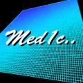 Med1c 2