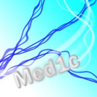 med1c (2)